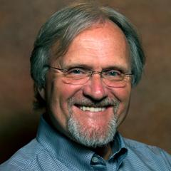 John Bowen, MJE